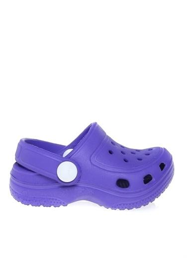 Mammaramma Mammaramma Sandalet Lila